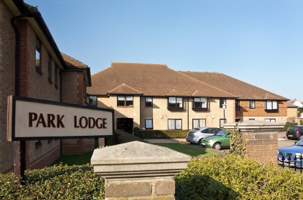 Park Lodge in Billericay appoints Millstream