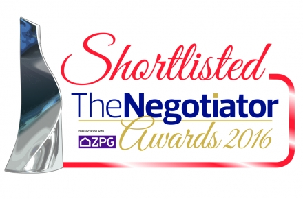 Millstream Management Services shortlisted for two prestigious awards